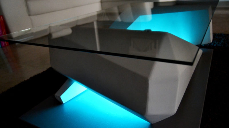 Tavolini Da Caffe Moderni.News Ed Eventi Pagina 3 Tavoli Cannata