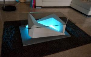 Tavolini da salotto moderni – Tavoli Cannata