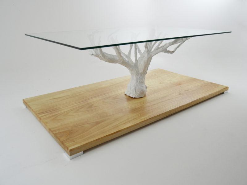 tavolini da fumo
