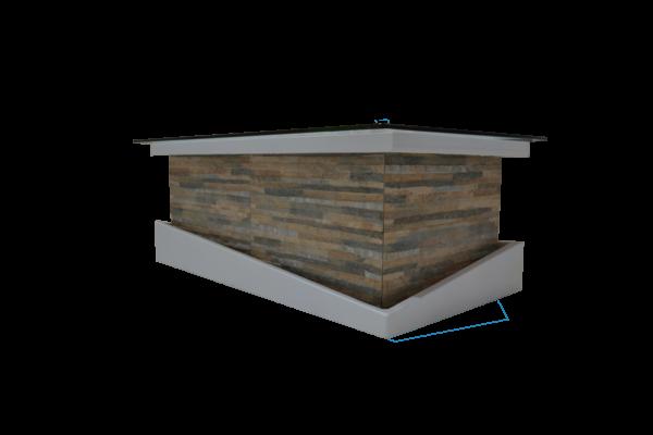 tavolino da salotto stone