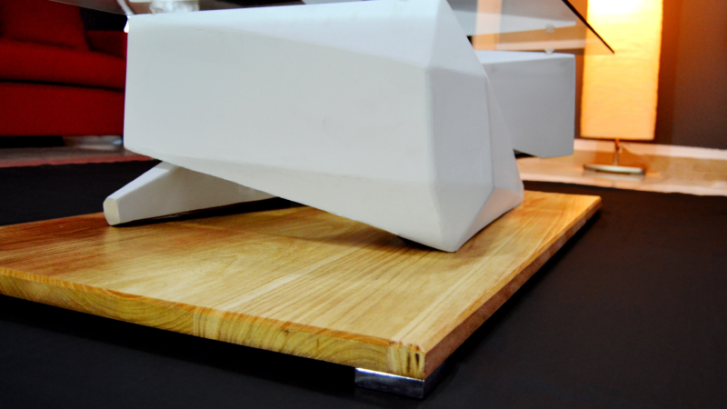 tavolini moderni da salotto – Tavoli Cannata