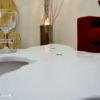tavolino salotto butterfly (1)