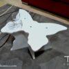 tavolino salotto butterfly (2)