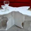 tavolino salotto butterfly (4)