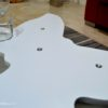 tavolino salotto butterfly (5)