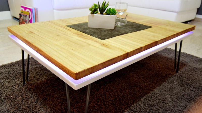 tavolini soggiorno moderni – Tavoli Cannata