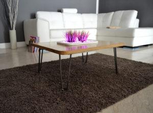 Tavolini In Legno Da Salotto : Tavolini da salotto in legno u2013 tavoli cannata