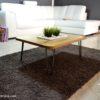 tavolino da salotto in legno ISLAND (4)