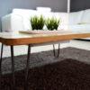 tavolino da salotto in legno ISLAND (5)