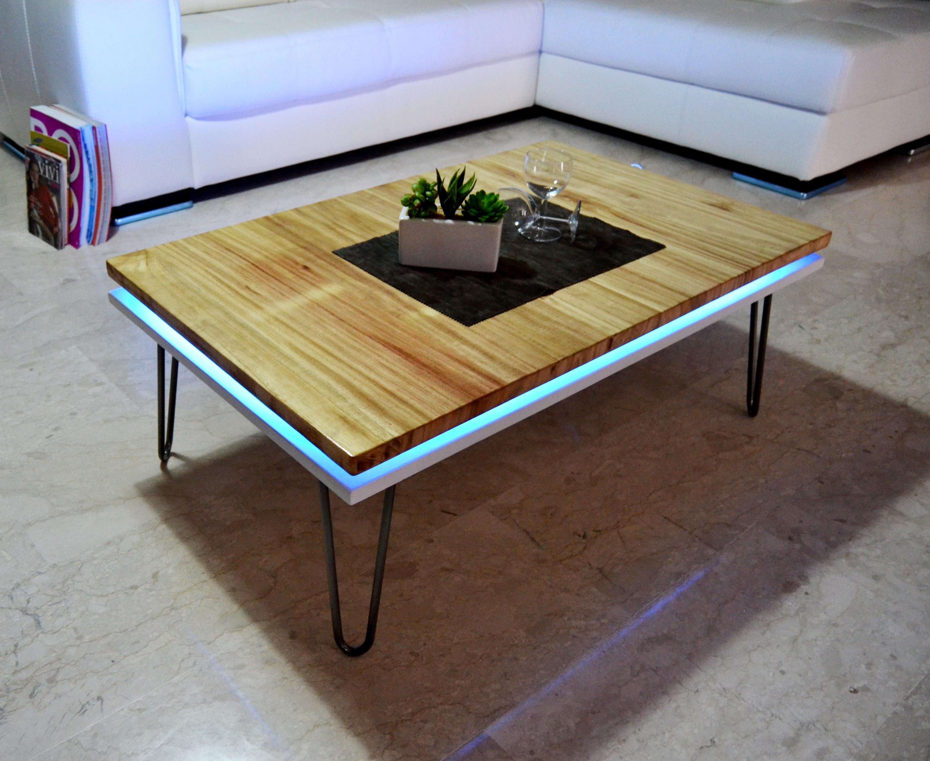 Tavolini In Legno Da Salotto : Tavolino evo u2013 tavoli cannata