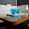 tavolino da salotto in legno con luci led ISLAND (10)