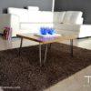 tavolino da salotto in legno con luci led ISLAND (12)