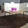 tavolino da salotto in legno con luci led ISLAND (14)