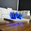 tavolino da salotto in legno con luci led ISLAND (16)