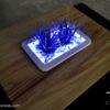 tavolino da salotto in legno con luci led ISLAND (18)