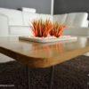 tavolino da salotto in legno con luci led ISLAND (19)