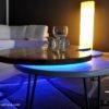 tavolini moderni da divano