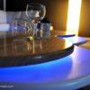 tavolini moderni in legno