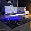 tavolini bassi da divano