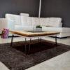 tavolinetti moderni per salotto(