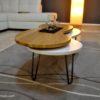tavolino salotto duo AMBIENTATO(10)