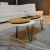 tavolino salotto duo AMBIENTATO(11)
