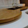 tavolino salotto duo AMBIENTATO(7)