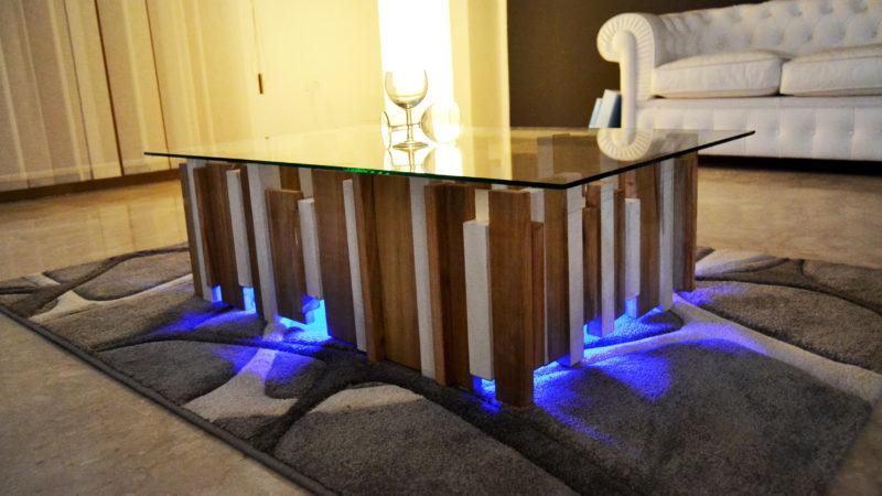 tavolinetti moderni da salotto