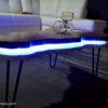 tavolino da salotto trinacria (12)