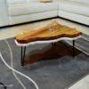 tavolino da salotto trinacria (2)