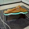 tavolino da salotto trinacria (3)154