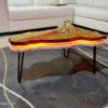 tavolino da salotto trinacria (4)154