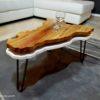 tavolino da salotto trinacria (5)