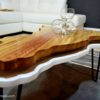 tavolino da salotto trinacria (6)