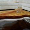 tavolino da salotto trinacria (7)