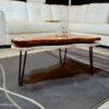 tavolino da salotto trinacria (8)