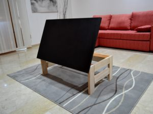 Tavoli Da Salotto Moderni : I tavolini ikea per il salotto tavolini i tavolini ikea