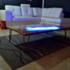 Sicily II coffee table