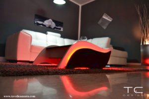tavolini bassi per soggiorno