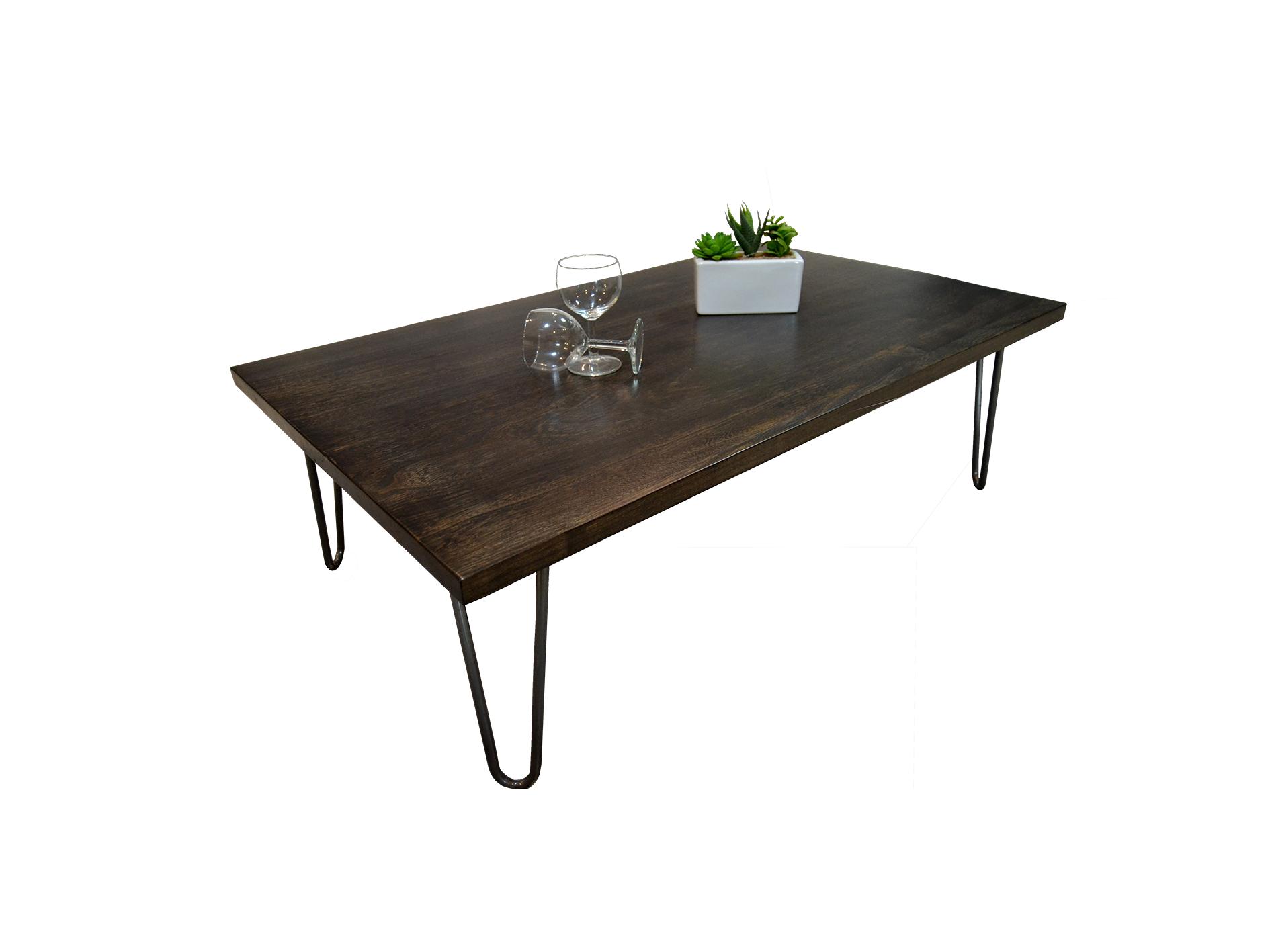 Tavolino salotto Simply