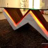 tavolino da salotto serenity led (2)