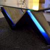 tavolino da salotto serenity led (5)