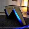 tavolino da salotto serenity led (6)