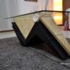 tavolino salotto serenity (1)