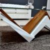 tavolino salotto serenity (5)