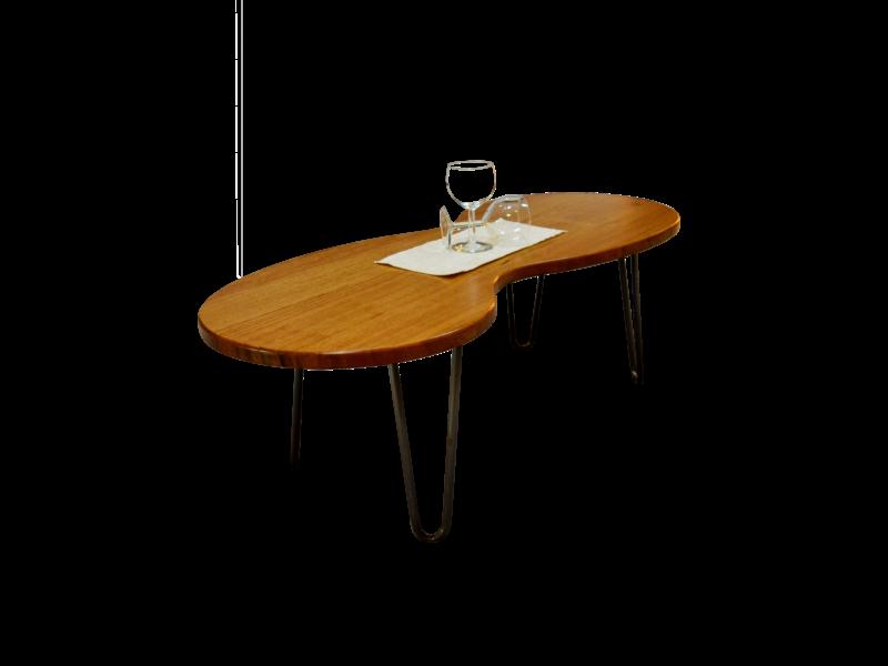 tavolino da salotto legno