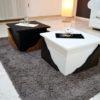 tavolini da salotto cube3