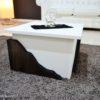 tavolino da salotto cube2