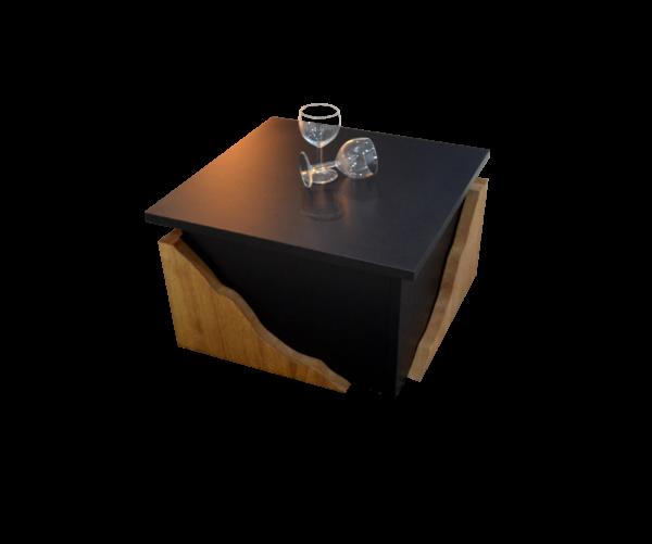 tavolino salotto moderno modello cube (1)