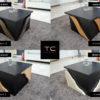 tavolino salotto moderno modello cube (2)